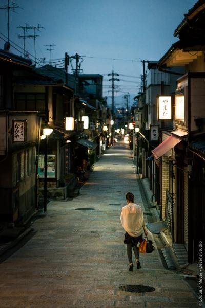 kyoto_2012_090