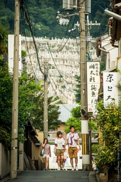 kyoto_2012_329