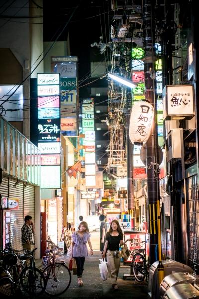 kyoto_2012_379