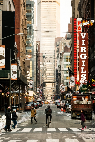 new_york_2014_128