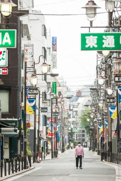 tokyo_2012_098