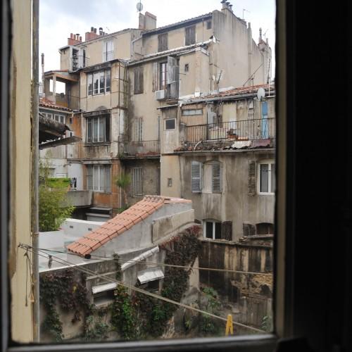 marseille_2010_42
